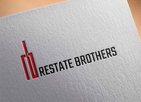 nosotros-logo-restate-brothers